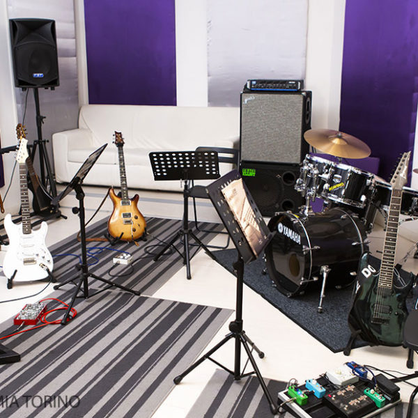 LizardTorino_Purple Classroom