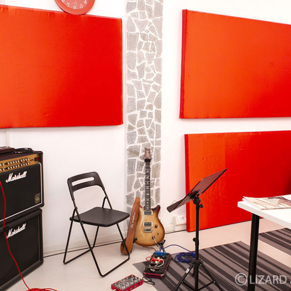 LizardTorino_Red Classroom
