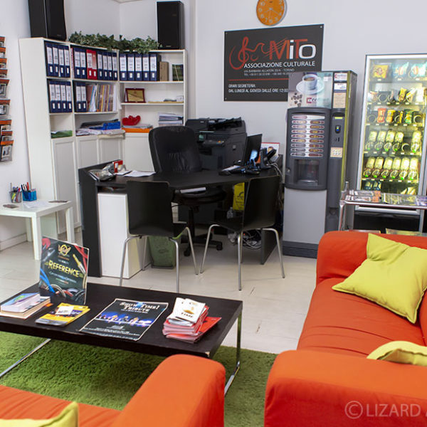 LizardTorino_Relax Room
