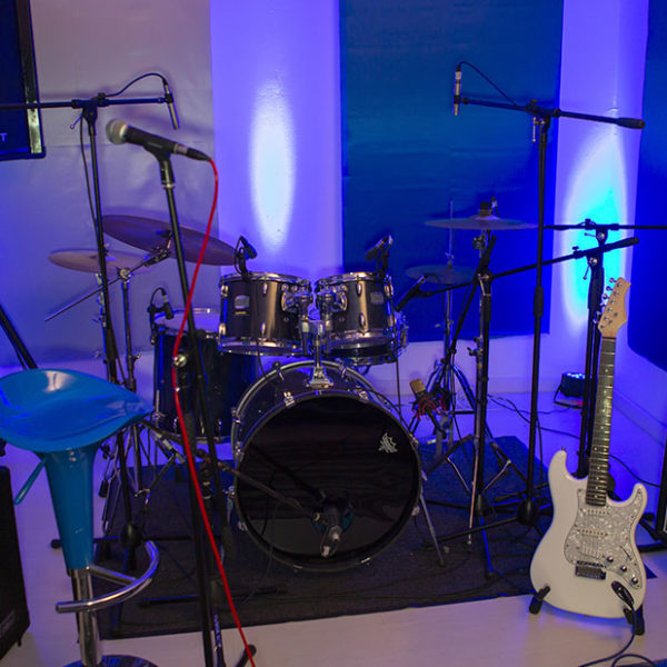 PMR_Blue Room