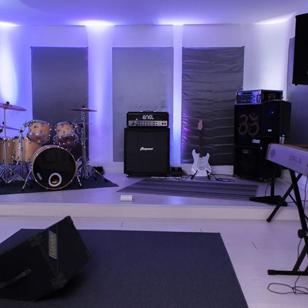 PMR_Grey Room