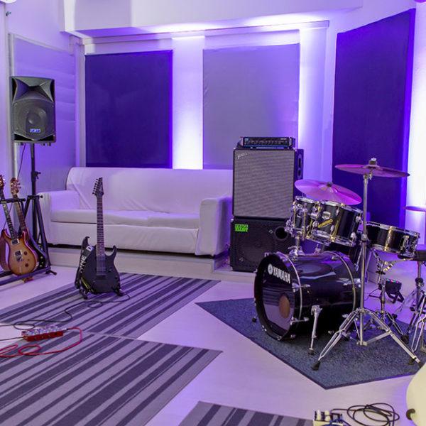 PMR_Purple Room