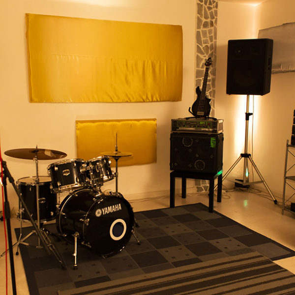 PMR_Yellow Room