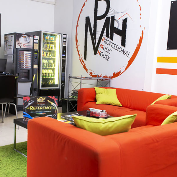 PMR_Relax Room